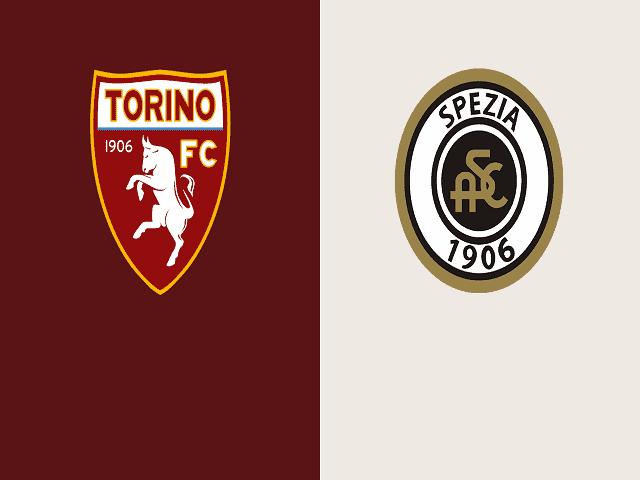 Soi kèo bóng đá trận Torino vs Spezia, 00:00 – 17/01/2021