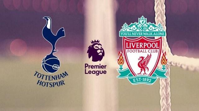 Soi kèo bóng đá trận Tottenham vs Liverpool, 3h00 – 29/01/2021
