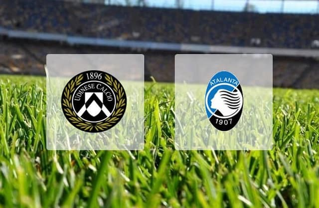 Soi kèo bóng đá trận Udinese vs Atalanta, 21h00 – 20/01/2021