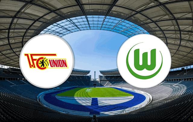 `Soi kèo bóng đá trận Union Berlin vs Wolfsburg, 21:30 – 09/01/2021