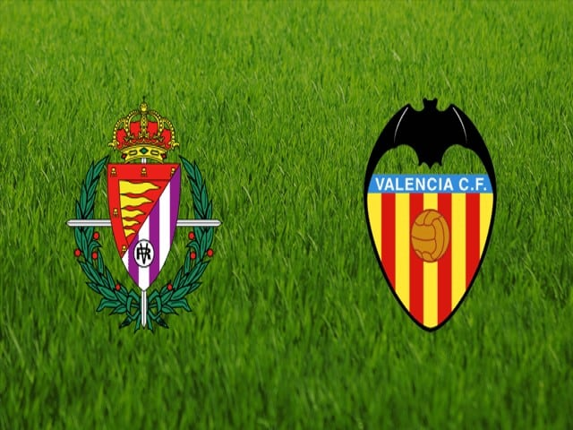Soi kèo bóng đá trận Valladolid vs Valencia, 03:00 – 11/01/2020