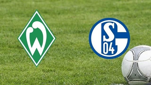 Soi kèo bóng đá trận Werder Bremen vs Schalke, 21h30 – 30/01/2021