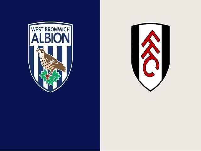 Soi kèo bóng đá trận West Brom vs Fulham, 22:00 – 30/01/2021