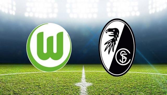 Soi kèo bóng đá trận Wolfsburg vs Freiburg, 0:00 – 01/02/2021