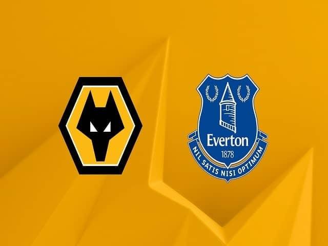 Soi kèo bóng đá trận Wolves vs Everton, 03:15 – 13/01/2021