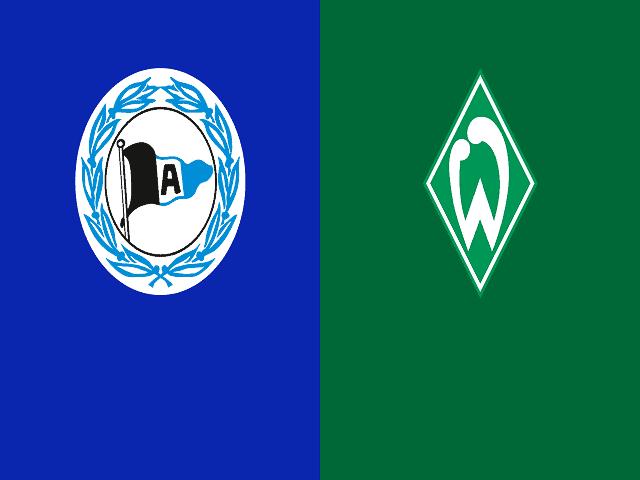 Soi kèo bóng đá trận Arminia Bielefeld vs Werder Bremen, 00:00 – 08/02/2021