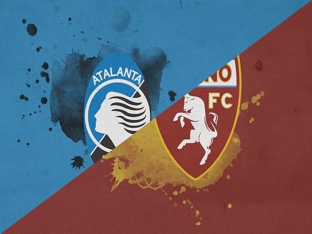 Soi kèo bóng đá trận Atalanta vs Torino, 21:00 – 06/02/2021