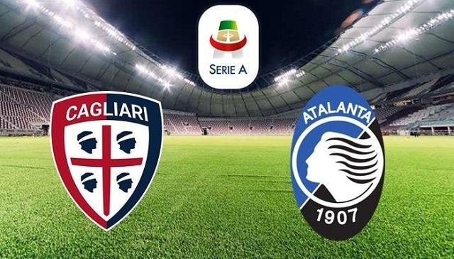 Soi kèo bóng đá trận Cagliari vs Atalanta, 21:00 – 14/02/2021