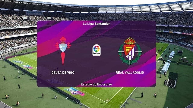Soi kèo bóng đá trận Celta Vigo vs Real Valladolid, 20h00 – 28/02/2021