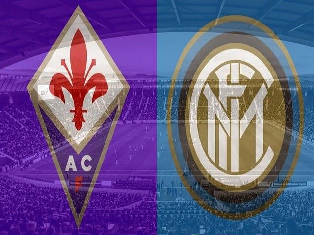 Soi kèo bóng đá trận Fiorentina vs Inter Milan, 02:45 – 06/02/2021