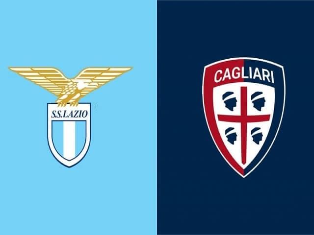 Soi kèo bóng đá trận Lazio vs Cagliari, 02:45 – 08/02/2021