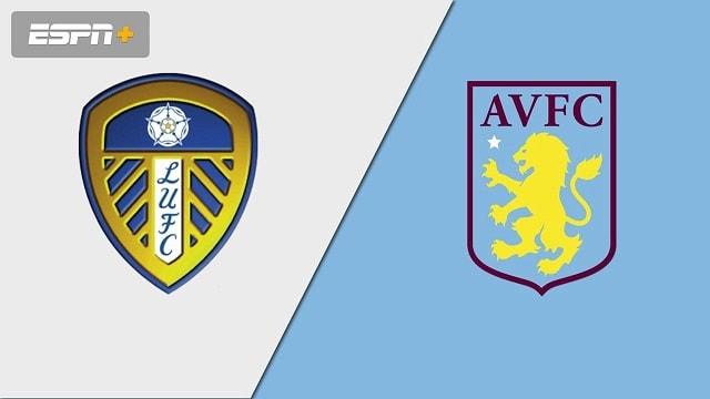 Soi kèo bóng đá trận Leeds Utd vs Aston Villa, 0h30 – 28/02/2021