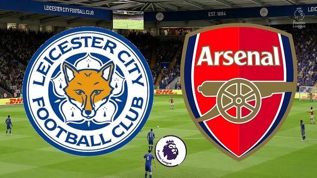 Soi kèo bóng đá trận Leicester vs Arsenal, 19:00 – 28/02/2021