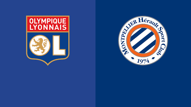 Soi kèo bóng đá trận Lyon vs Montpellier, 3h00 – 14/02/2021