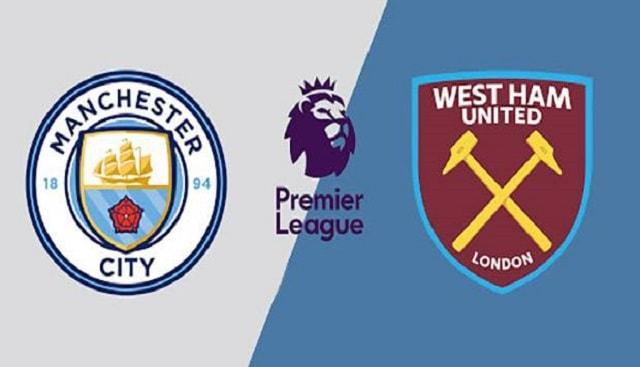 Soi kèo bóng đá trận Man City vs West Ham, 19h30 – 27/02/2021