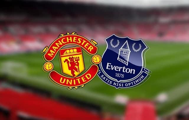 Soi kèo bóng đá trận Man Utd vs Everton, 3h00 – 07/02/2021