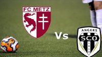Soi kèo bóng đá trận Metz vs Angers, 1h00 – 04/03/2021