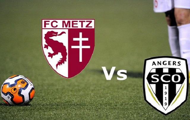 Soi kèo bóng đá trận Metz vs Angers, 1:00 – 04/03/2021
