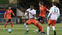 Soi kèo bóng đá trận Montpellier vs Lorient, 3h00 – 04/03/2021