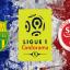 Soi kèo bóng đá trận Nantes vs Reims, 3h00 – 04/03/2021