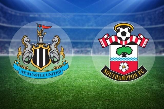 Soi kèo bóng đá trận Newcastle vs Southampton, 22h00 – 06/02/2021