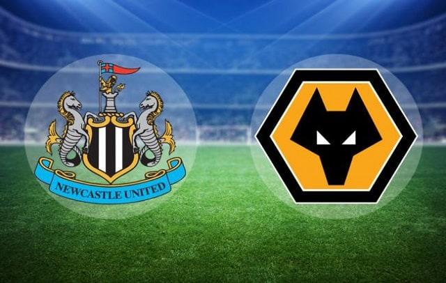 Soi kèo bóng đá trận Newcastle vs Wolves, 3:00 – 28/02/2021