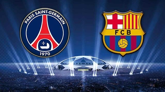 Soi kèo bóng đá trận Paris SG vs Barcelona, 3:00 – 11/03/2021