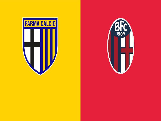 Soi kèo bóng đá trận Parma vs Bologna, 00:00 – 08/02/2021