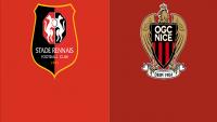 Soi kèo bóng đá trận Rennes vs Nice, 03:00 – 27/02/2021