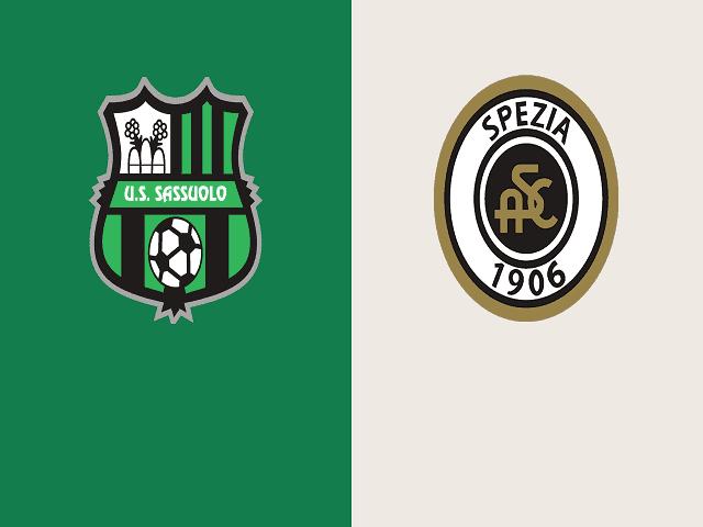 Soi kèo bóng đá trận Sassuolo vs Spezia, 21:00 – 06/02/2021