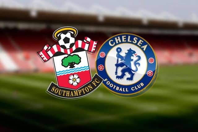 Soi kèo bóng đá trận Southampton vs Chelsea, 19h30 – 20/02/2021
