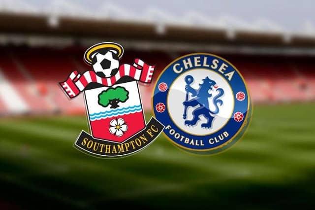 Soi kèo bóng đá trận Southampton vs Chelsea, 19:30 – 20/02/2021