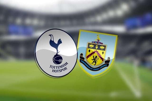 Soi kèo bóng đá trận Tottenham vs Burnley, 21h00 – 28/02/2021