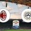 Soi kèo bóng đá trận AC Milan vs Udinese, 2h45 – 04/03/2021