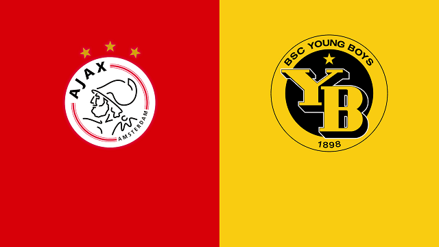 Soi kèo bóng đá trận Ajax vs Young Boys, 0h55 – 12/03/2021
