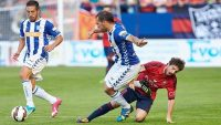 Soi kèo bóng đá trận Alaves vs Cadiz CF, 20h00 – 13/03/2021