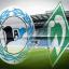 Soi kèo bóng đá trận Arminia Bielefeld vs Werder Bremen, 00:30 – 11/03/2021