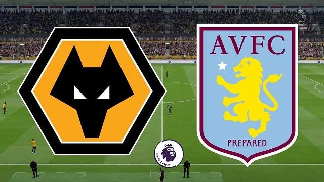 Soi kèo bóng đá trận Aston Villa vs Wolves, 0h30 – 07/03/2021