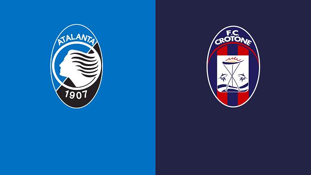 Soi kèo bóng đá trận Atalanta vs Crotone, 2h45 – 04/03/2021