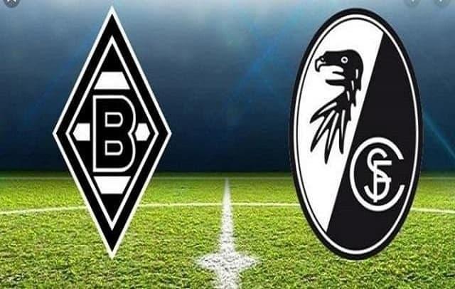 Soi kèo bóng đá trận B. Monchengladbach vs Freiburg, 1:30 – 04/04/2021