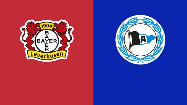 Soi kèo bóng đá trận Bayer Leverkusen vs Arminia Bielefeld, 19h30 – 14/03/2021