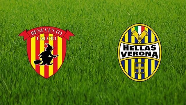 Soi kèo bóng đá trận Benevento vs Verona, 2:45 – 04/03/2021