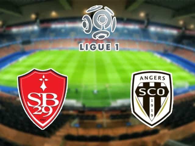 Soi kèo bóng đá trận Brest vs Angers, 21:00 – 21/03/2021