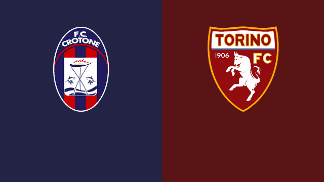 Soi kèo bóng đá trận Crotone vs Torino, 21h00 – 07/03/2021
