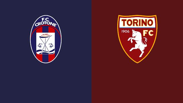 Soi kèo bóng đá trận Crotone vs Torino, 21:00 – 07/03/2021