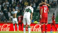 Soi kèo bóng đá trận Elche vs Sevilla, 22:15 – 06/03/2021