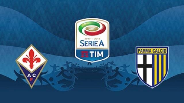 Soi kèo bóng đá trận Fiorentina vs Parma, 21h00 – 07/03/2021