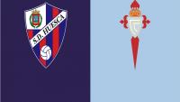 Soi kèo bóng đá trận Huesca vs Celta Vigo, 20:00 – 07/03/2021