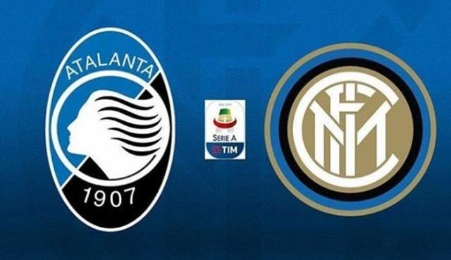 Soi kèo bóng đá trận Inter vs Atalanta, 2:45 – 09/03/2021