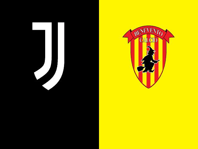 Soi kèo bóng đá trận Juventus vs Benevento, 21:00 – 21/03/2021